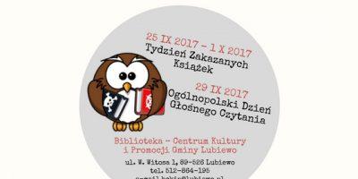 Tydzień pełen atrakcji w Lubiewie i Bysławiu!